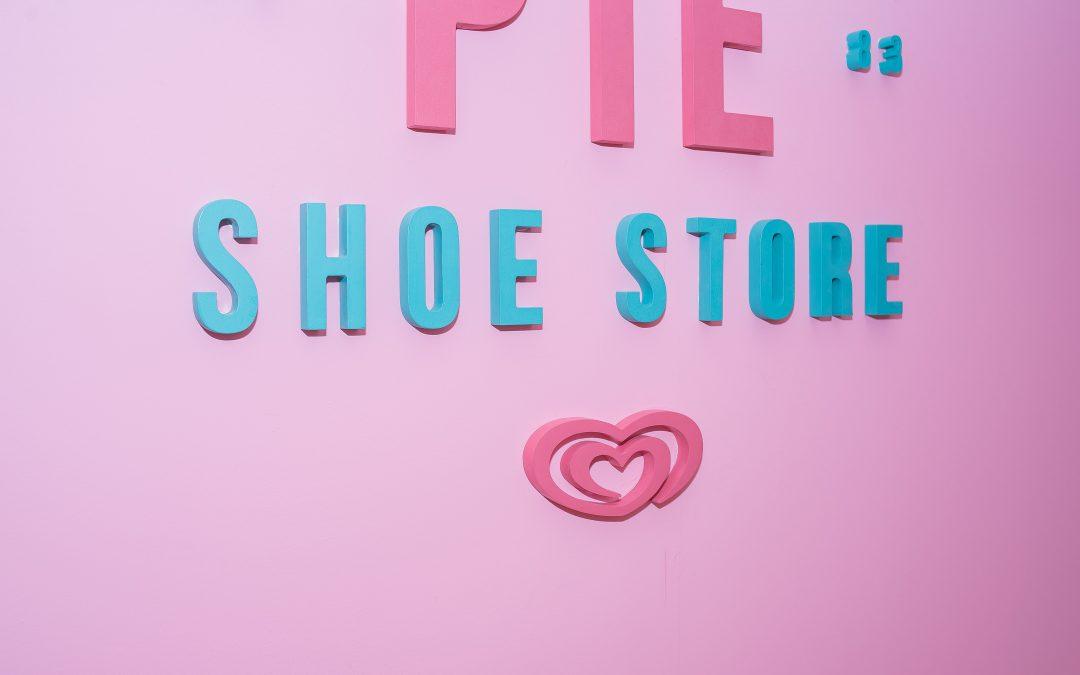 Frigo Pie : 35 Cumpleaños de uno de los helados de mi infancia