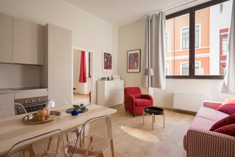 Conseguir crear la luz y el espacio en el hogar por Mobiliario Industrial
